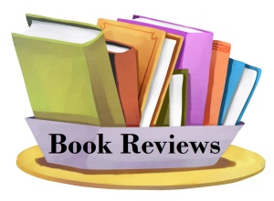 Please enjoy our heartfelt book reviews. We do our best to never give less than a three star review and always strive for higher.