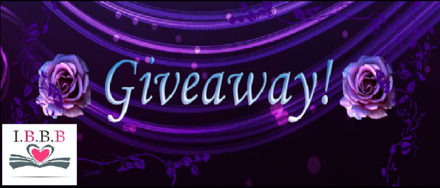 WOO-HOO We love to giveaway FREE stuff and we have some AMAZING authors who are kind, generous, and care enough to share their very best:) We couldn't do this without them.