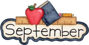 GALL-BLOG_September-1